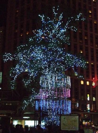 横浜西口2007,12..jpg